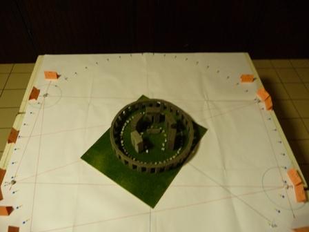 J And J Transport Stonehenge Pour résoudre le format plan j'ai jointé plusieurs feuilles de ...